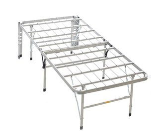 hollywood bed frame co. bb1430t