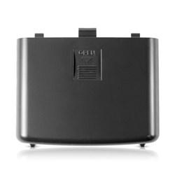 "Product # S-BC1080  <ul> <li><span class=""blackbold"">Battery Cover</span></li> <ul>"