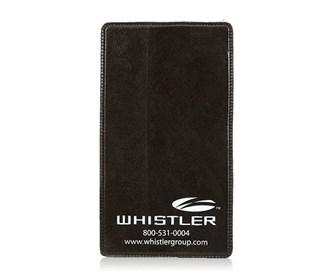 whistler 402080