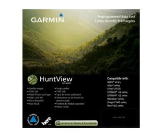 garmin 010 12257 51