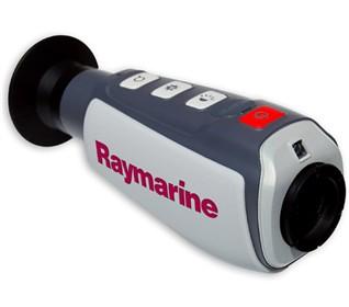 raymarine e70033