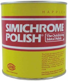 simichrome can 1000G