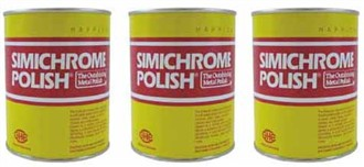 simichrome can 1000g 3 pack
