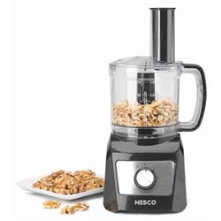Product # FP-300