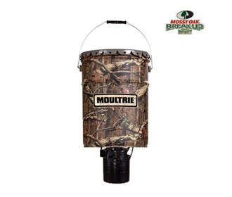 moultrie mfhp60056