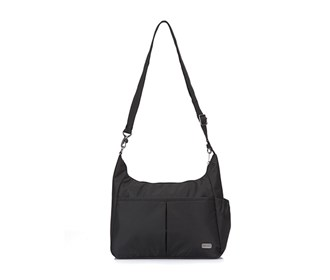 pacsafe daysafe crossbody