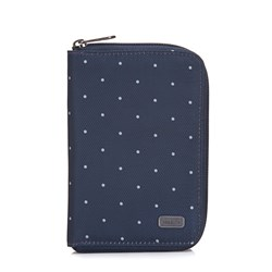 Product # 20530100 (Black)<br />