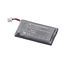 Product # 64399-01