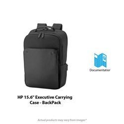 """Product # 1KM16UT <br/> <ul> <li><span class=""""blackbold"""">Carrying Case</span></li> <li>Midnight Black Material</li> <li>Double-teeth Zippered Compartment</li> <li><span class=""""bluebold"""">BackPack</span></li> <li>RFID Pocket</li> <li>Top Zip Closure</li> <li>Shoulder Carrying Strap</li> <li><span class=""""redbold"""">For Notebooks Up to 15.6""""</span></li> </ul>"""