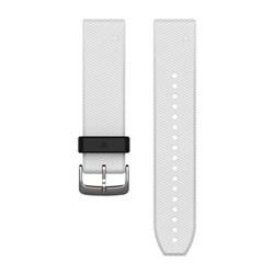 <ul> <li>Replacement Watch Bands</span></li> <li>Adjustable &amp; Comfortable</li> <li>No Tools Required</li> </ul>