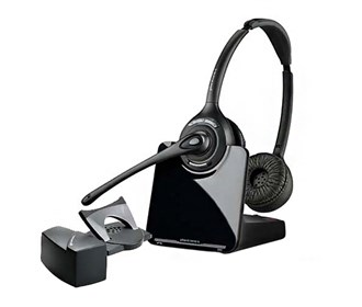 plantronics cs520 xd with lifter
