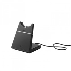 Product# 14207-40 