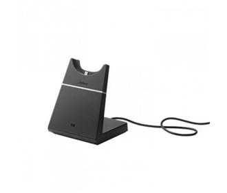 jabra gn netcom jabra evolve 75 charging stand