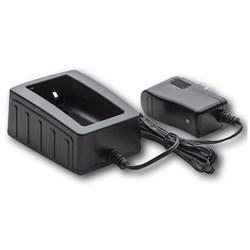 "Product # SG-SBC01P <br /> <br /> <ul> <li><span class=""blackbold"">Battery Charger</span></li> <li>Maintains Battery At Optimal Levels</li> <li>Recharges HR200 XL Battery (in 6 Hrs)</li> <li>Recharges HR200 Battery (in 4 Hrs)</li> <li>For HR150/HR200/HR230 Batteries Only</li> </ul>"