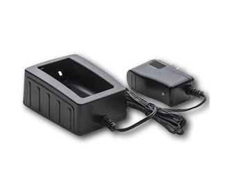 ozonics hr 150 hr 200 battery charger sg sbc01p