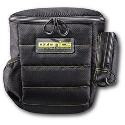 "Product # SG-BAG1 <br /><br /> <ul> <li><span class=""blackbold"">Carry Bag</span></li> <li>Oversized Zipper Pulls</li> <li>Added Padding For Superior Protection</li> <li>Side &amp; Lid Pouch</li> <li>Zippered Spare Battery Pouch</li> <li>Buckled Handle</li> <li>Storable Carrying Strap</li> </ul>"