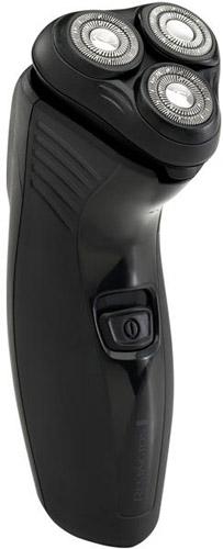 remington r3150