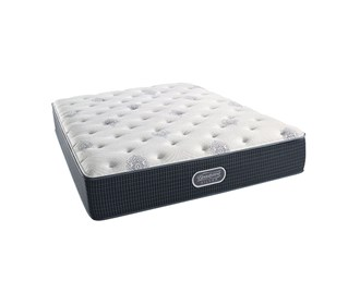simmons beautyrest silver 500 pl