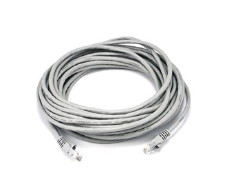 monoprice cat5e 24awg utp ethernet network cable
