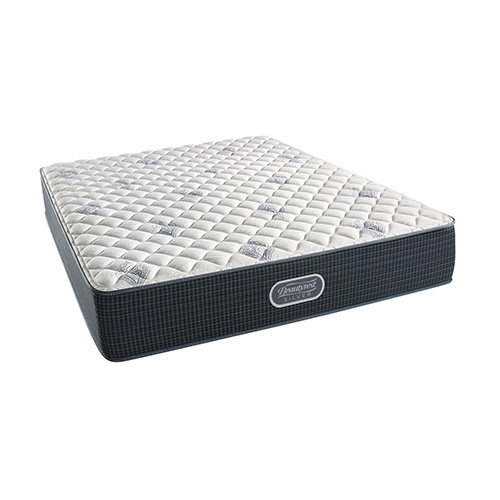simmons beautyrest silver 600 xf
