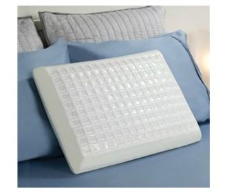 comfort revolution f01 00044 st0
