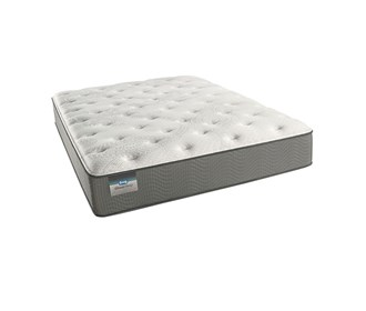 beautysleep 300 plush king size