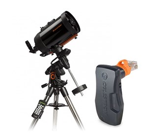 celestron 12026 93973 bundle
