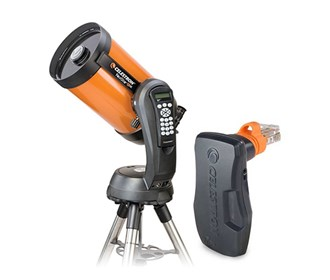 celestron 11069 93973 bundle