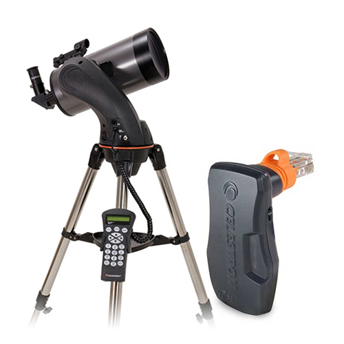 celestron 22097 93973 bundle