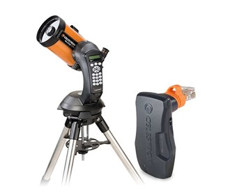 celestron 11036 93973 bundle