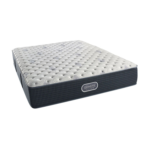 simmons beautyrest silver 800 xf