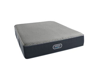 simmons beautyrest silver hybrid 2000 pl