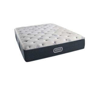 simmons beautyrest silver 800 pl