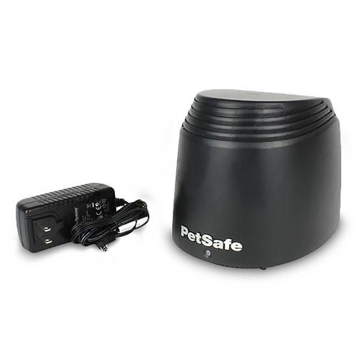 petsafe pif00 13210
