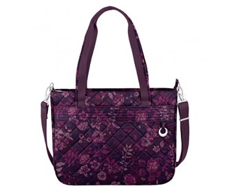 travelon anti theft boho tote
