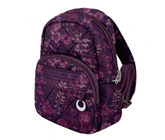 travelon anti theft boho backpack