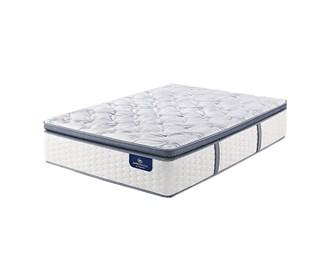 serta ultimate 2000 super pillow top