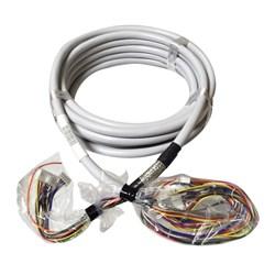 """Product # 001-423-430-00 <br /> <br /> <ul> <li><span class=""""blackbold"""">Radar Cable</span></li> <li>30m Length</li> <li>For FAR1523 Radar System</li> </ul>"""