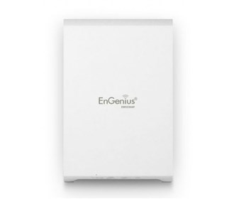 engenius neutron ews550AP wall plate access point