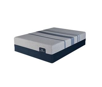serta icomfort blue max 3000