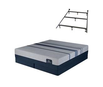 serta icomfort blue max 5000
