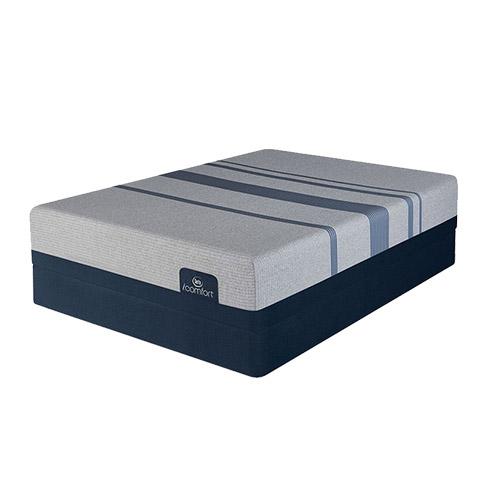 serta icomfort blue max 1000 ps
