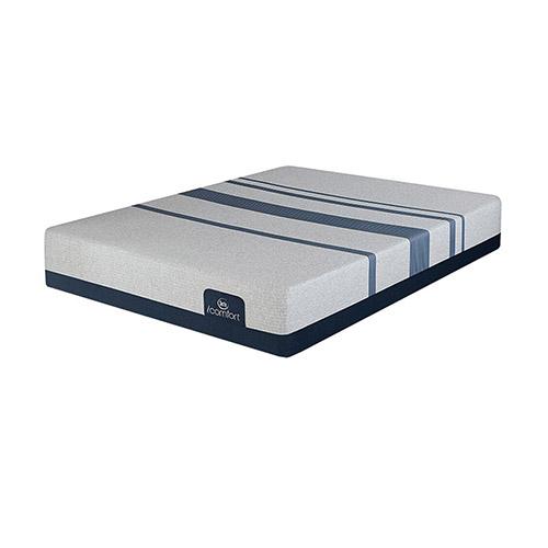 serta icomfort blue 300