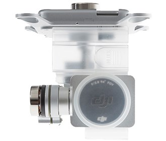 dji camera for phantom 3 standard
