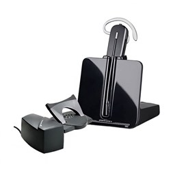 Product # 84693-01 (w/o Lifter)<br />