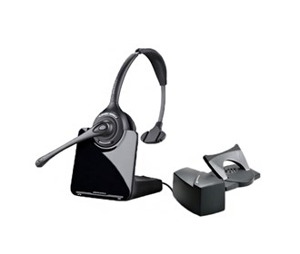 plantronics cs510 with hl10 lifter