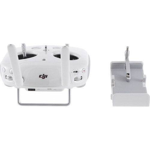 dji remote control for phantom 4 quadcopter cp.pt.000353