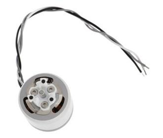 dji 2312s motor for phantom 4 quadcopter cw cp.pt.000359
