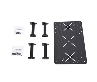 dji upper expansion bay kit cp.sb.000256