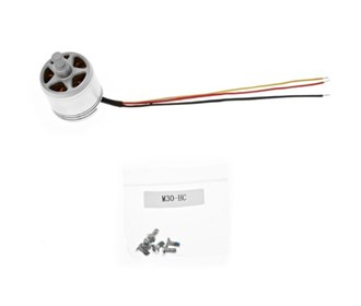 dji 2312a counter clockwise motor for phantom 3
